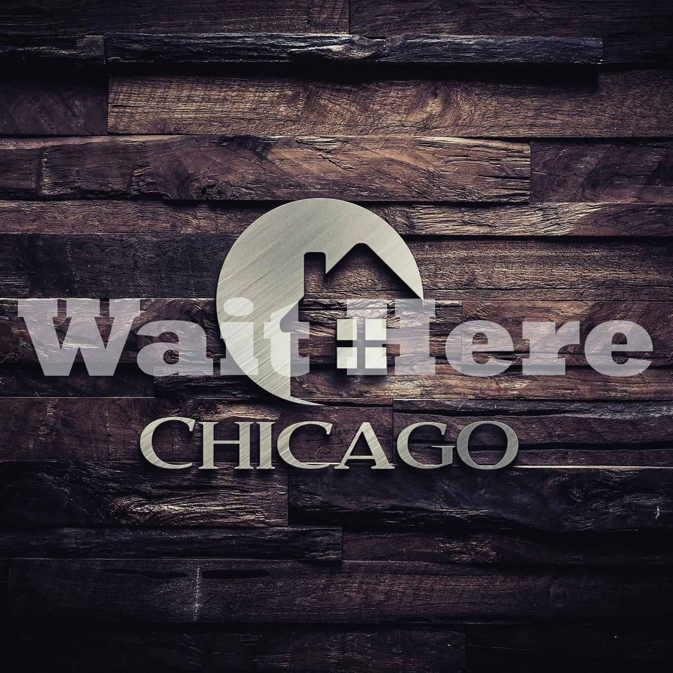 Wait Here Chicago - Luggage Storage & Layover Concierge
