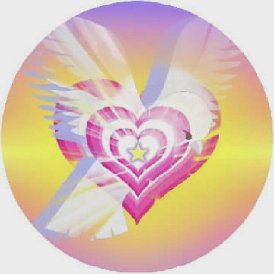 Community of Infinite Spirit