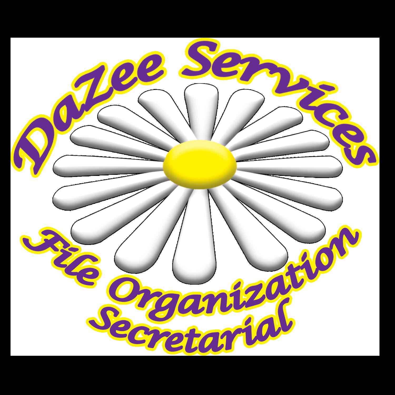 DaZee Services