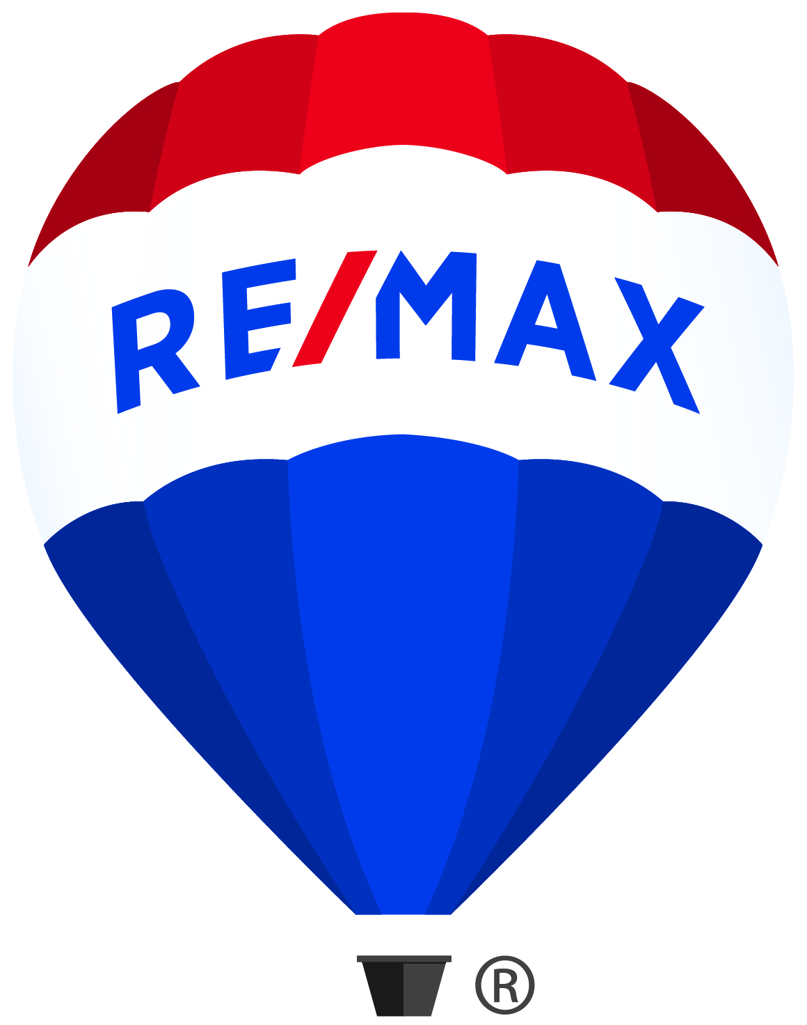 Kelly Bohnet-Erickson with RE/MAX Experts