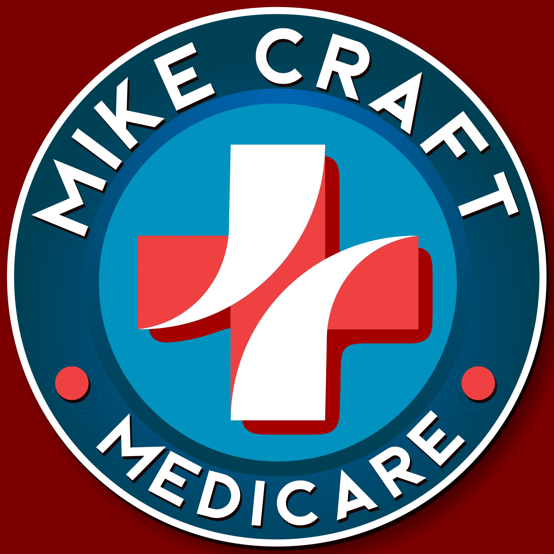 Mike Craft Medicare