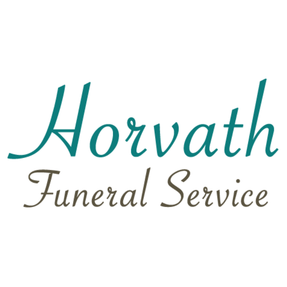 Horvath Funeral Service - Tracy