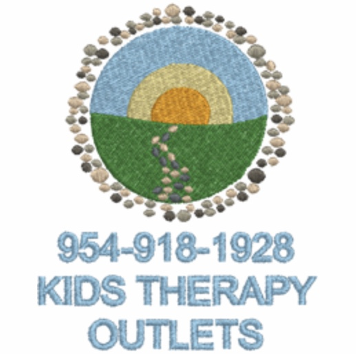 Kids Therapy Outlets