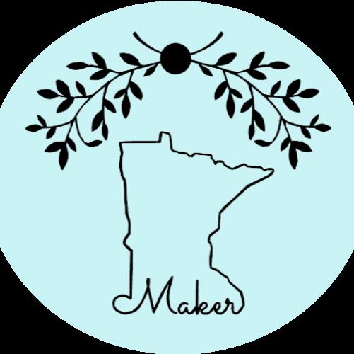 Minnesota Maker