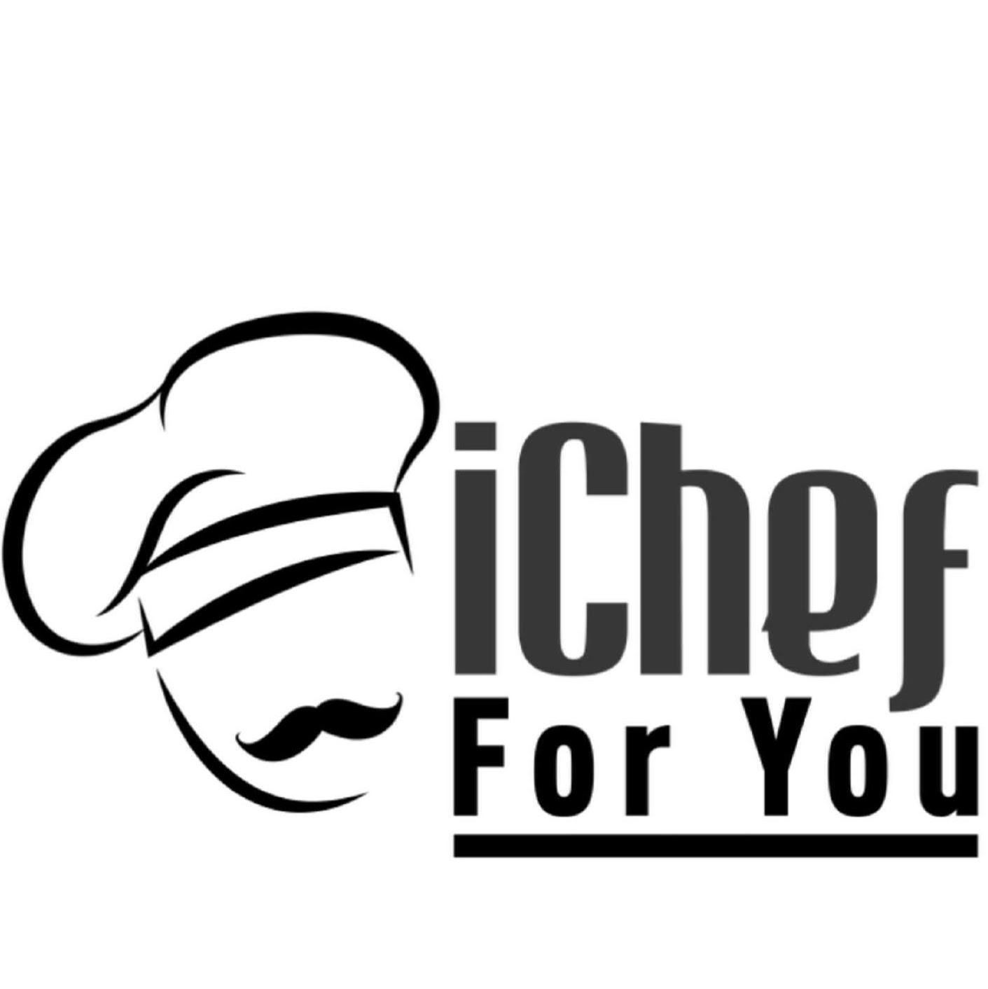 iChef For You LLC