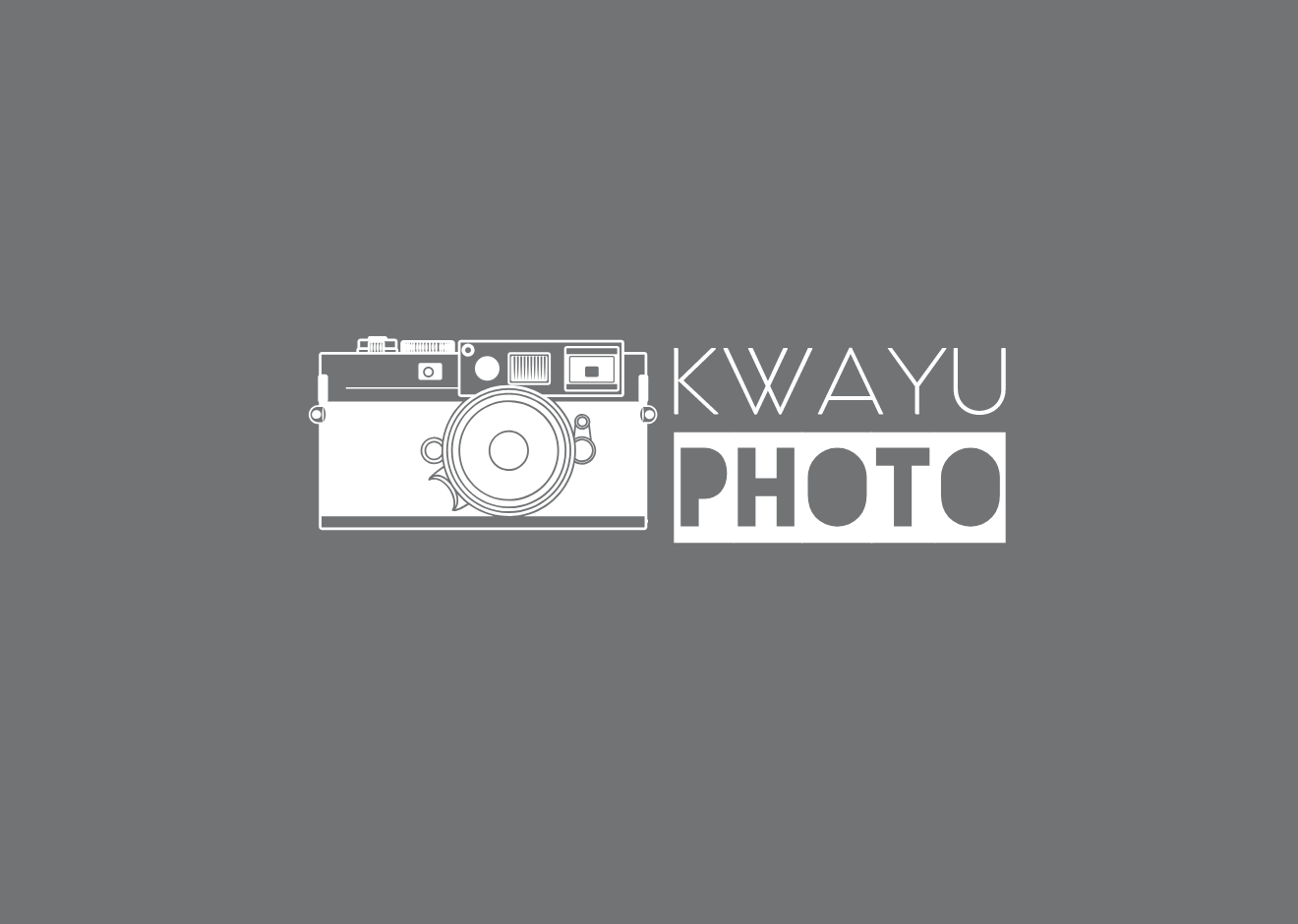 Kwayu Photo