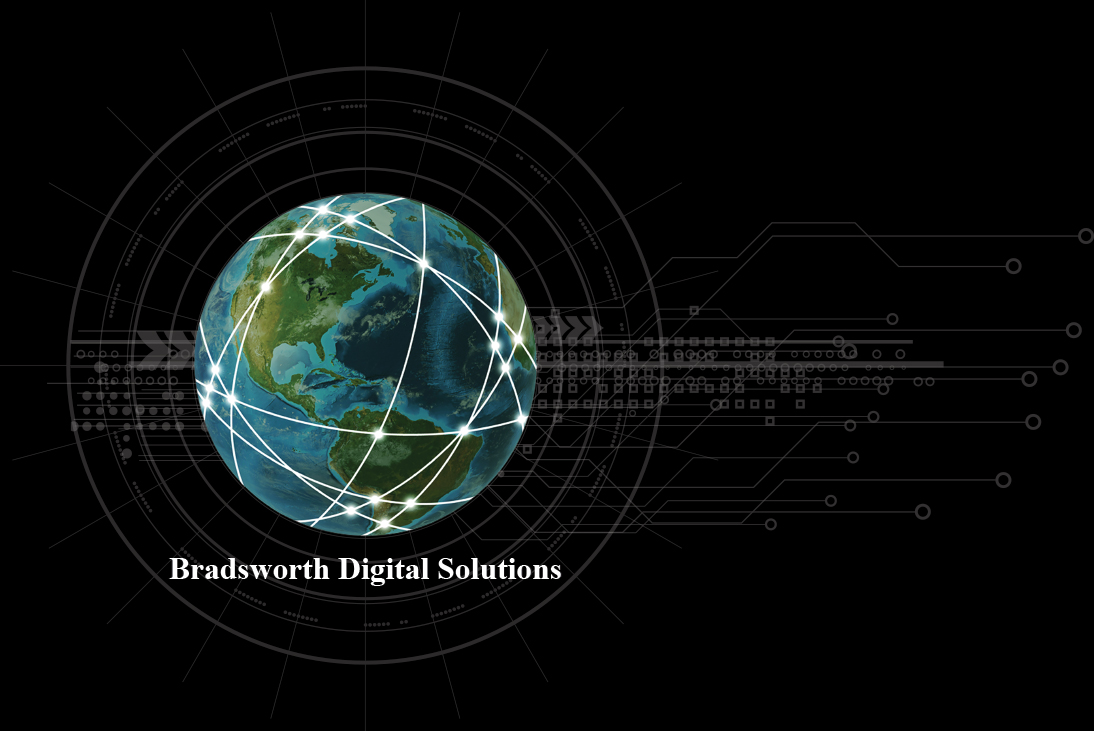 Bradsworth Digital Solutions Inc