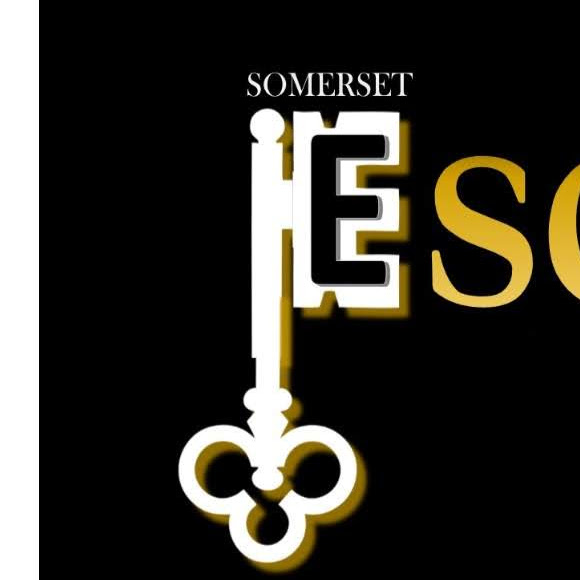 Somerset Escape Rooms