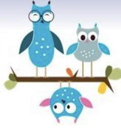 EarlyBird Childcare & Learning