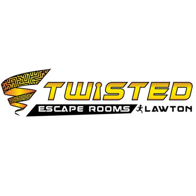 Twisted Escape Rooms-Lawton