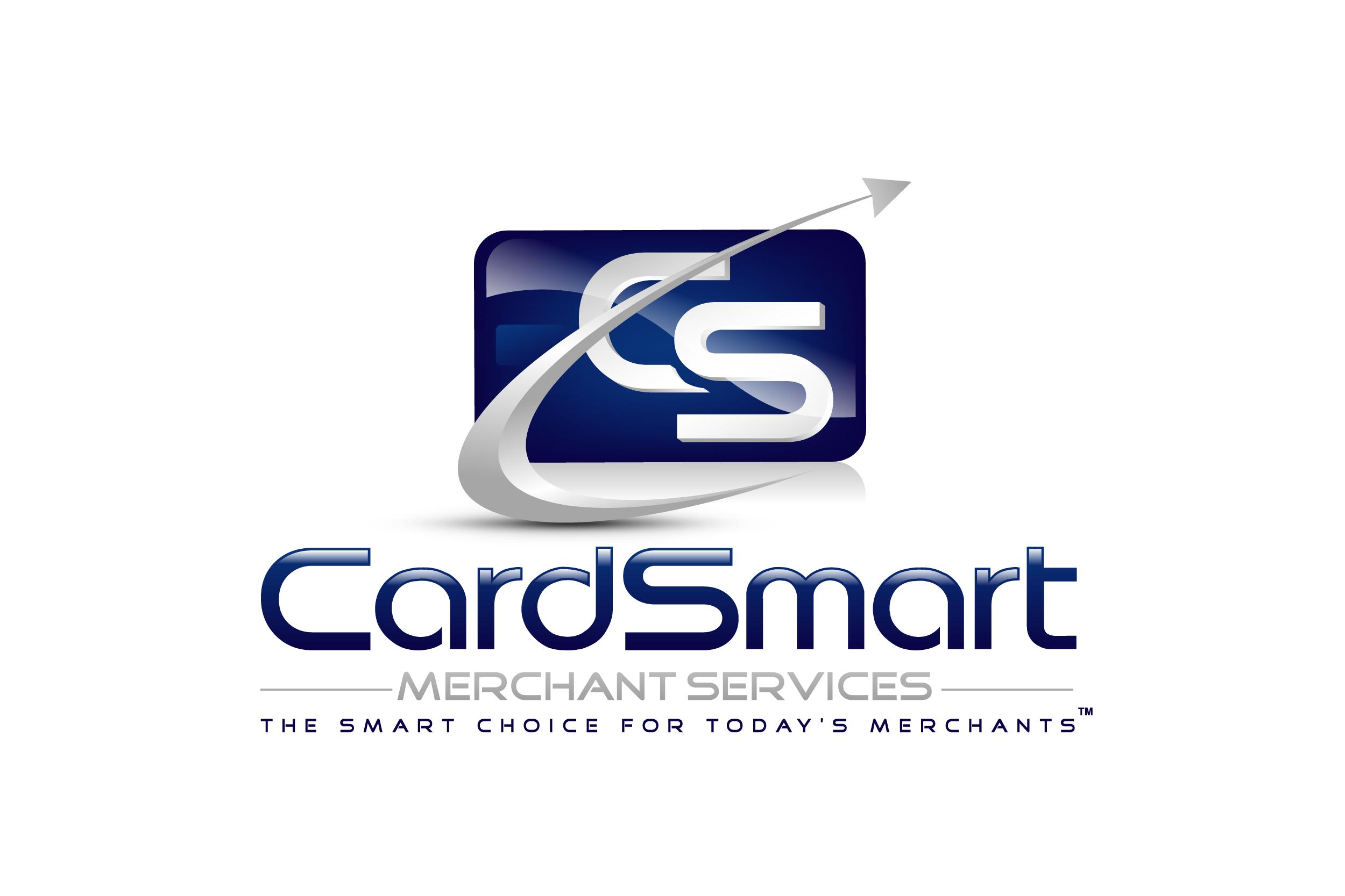 Cardsmart Merchant Services Inc