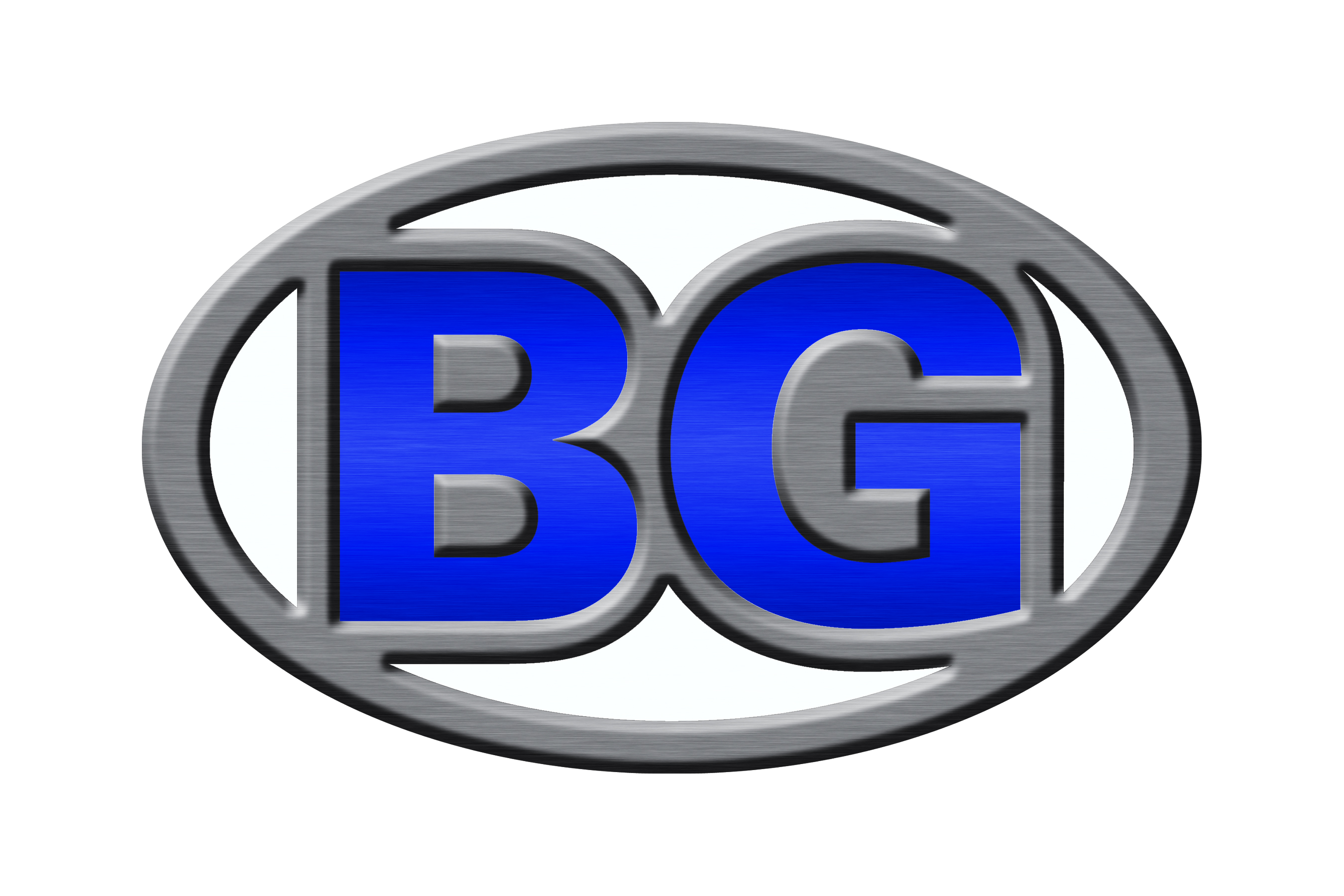 BG Mobile Car Wash & Detailing