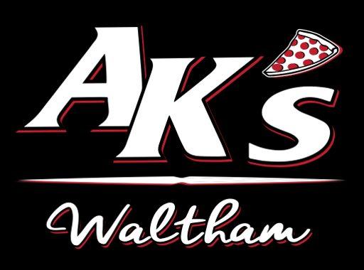 Ak's Waltham