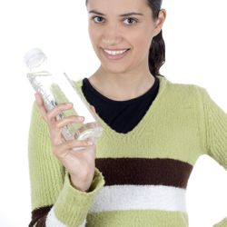 Custom Water Workz
