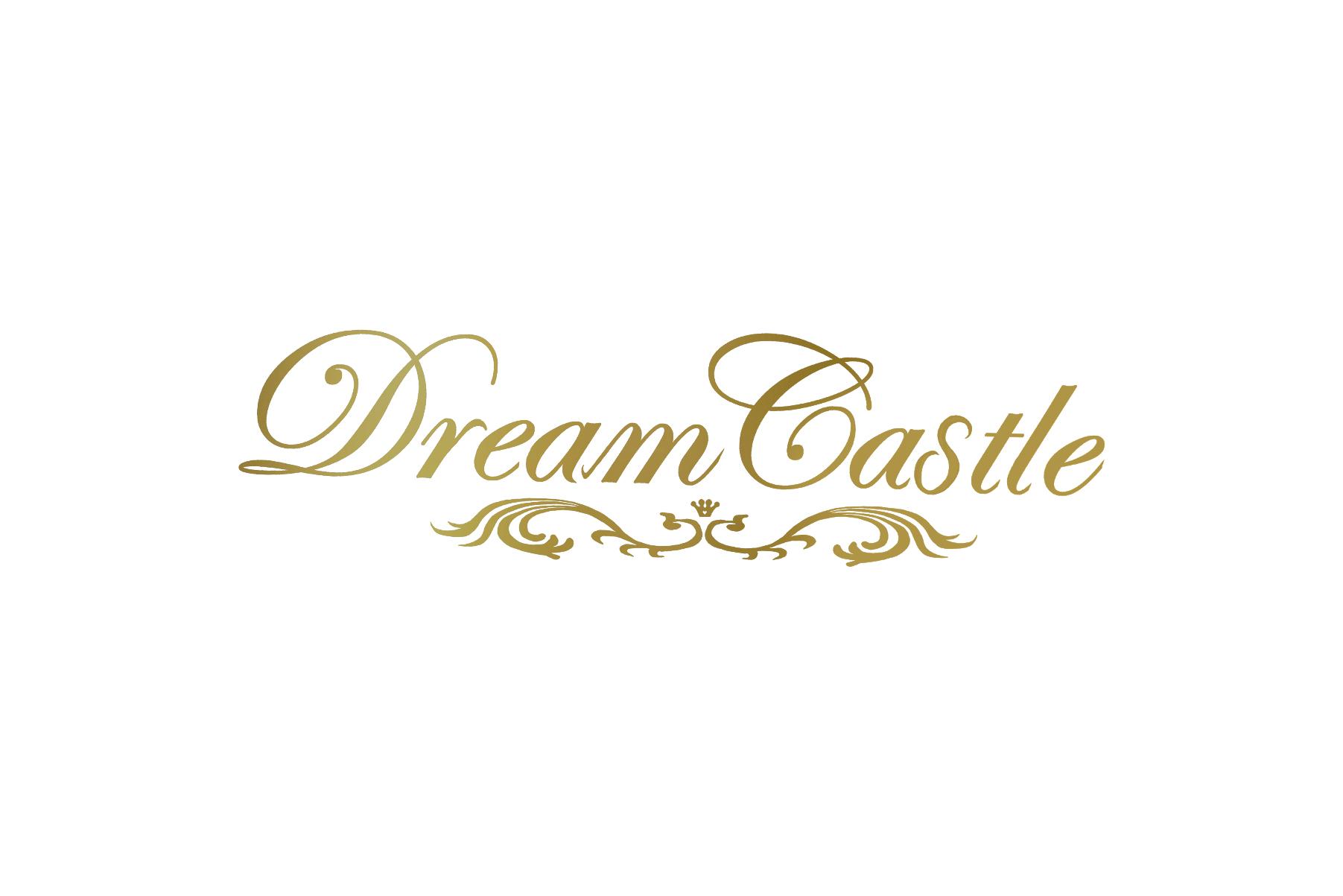 Dream Castle Event Venue