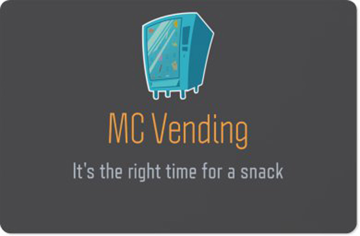 MC Vending