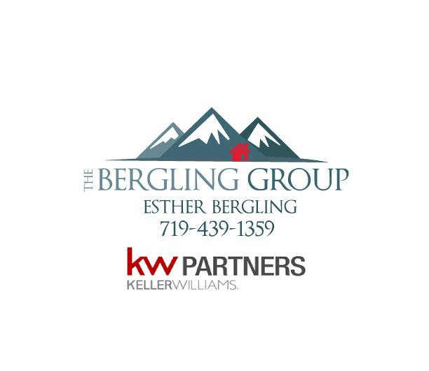 The Bergling Group