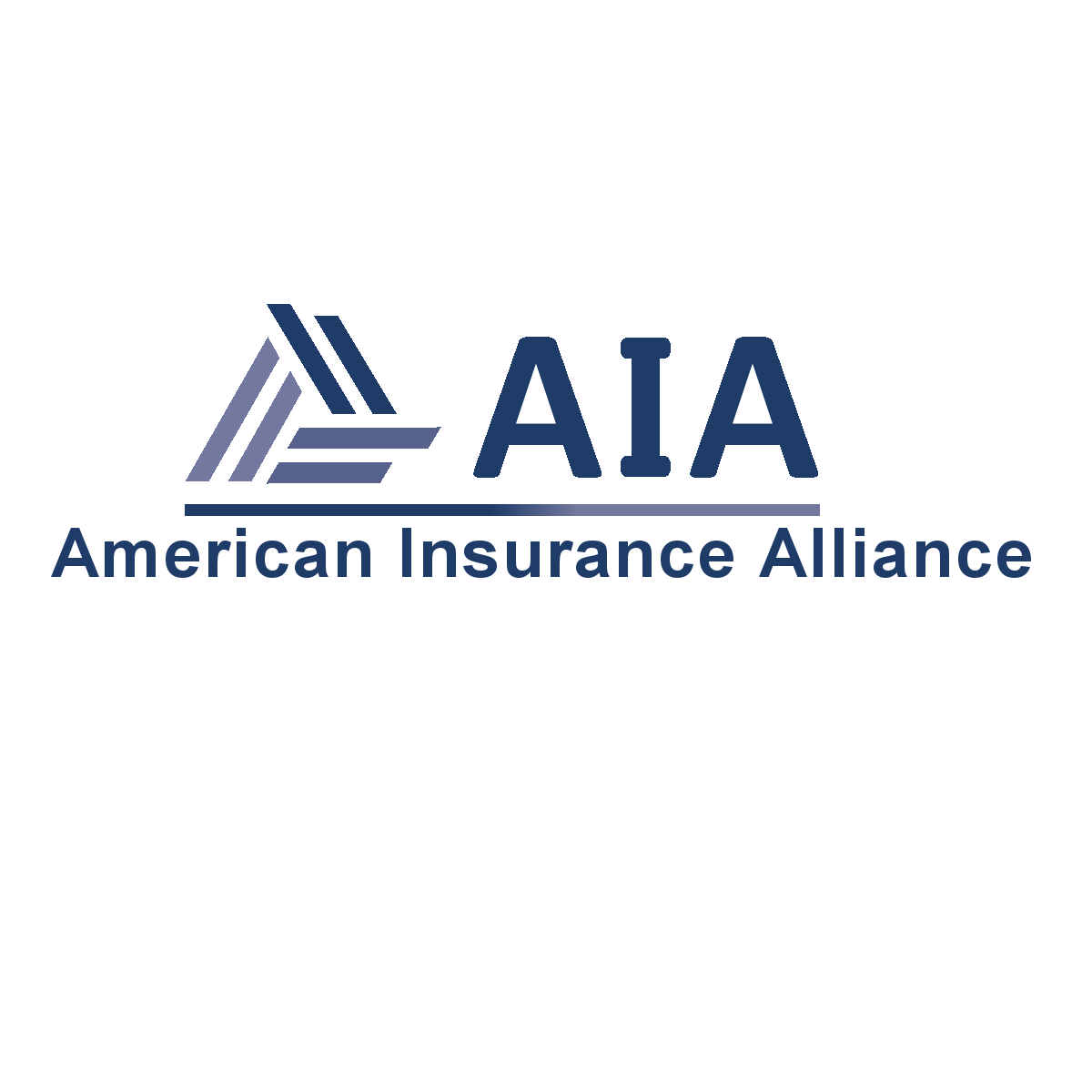 American Insurance Alliance