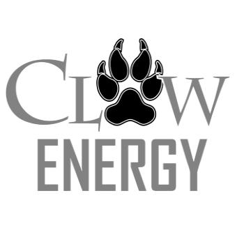 Black Claw Energy