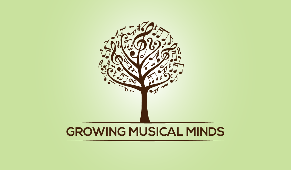 Growing Musical Minds