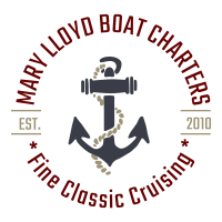 Mary Lloyd Boat Charters LLC