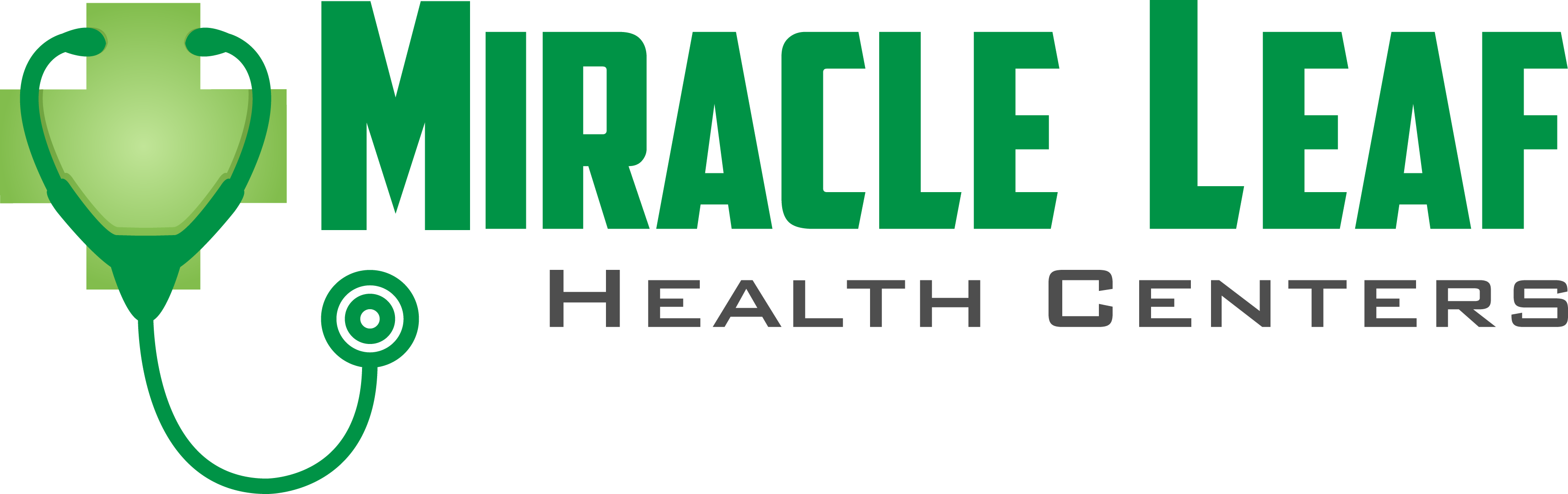 Miracle Leaf Health Center