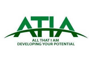 ATIA (All That I AM) Corporation