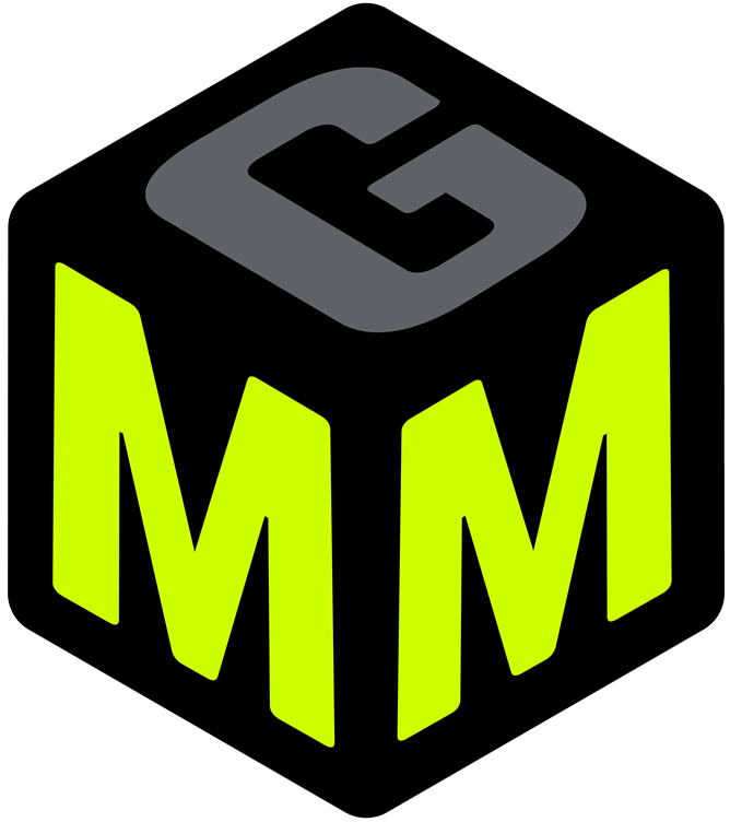 MMG Mobile IT