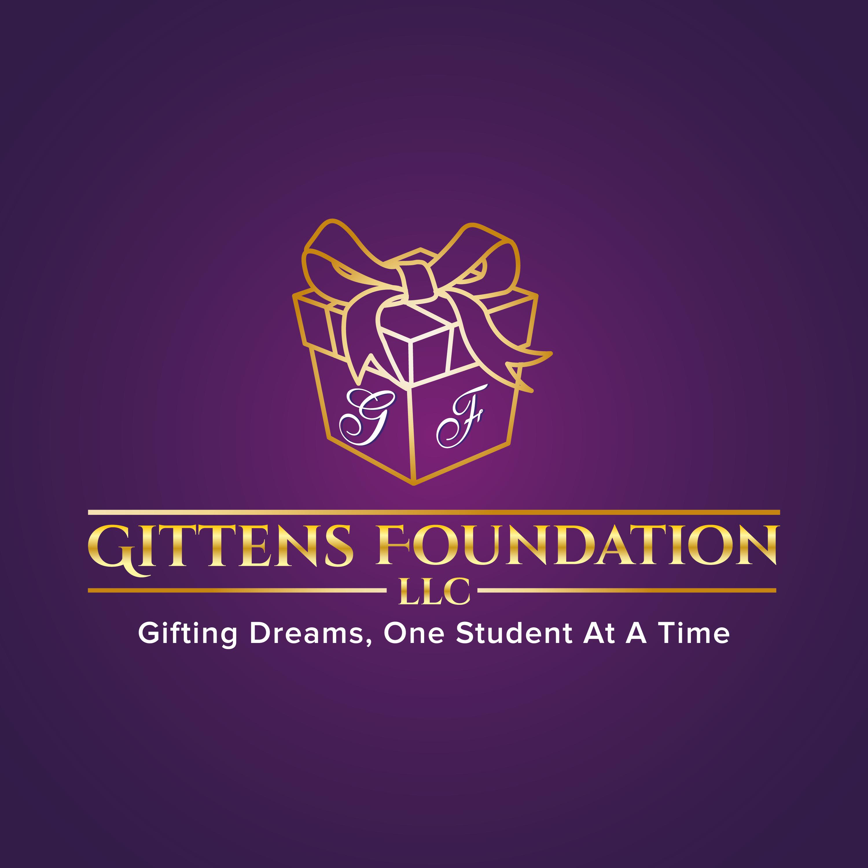 Gittens Foundation LLC