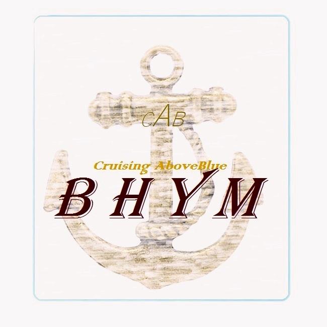 N DePaola BHYM Agency LLC