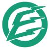 Emerald E-bikes