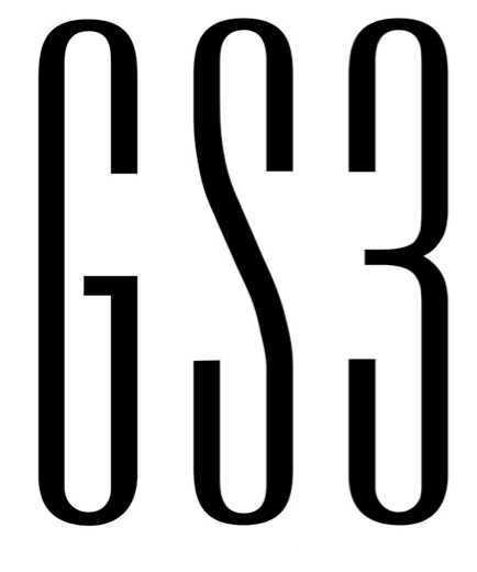 GS3 Art & Photography: Georgio Sabino III