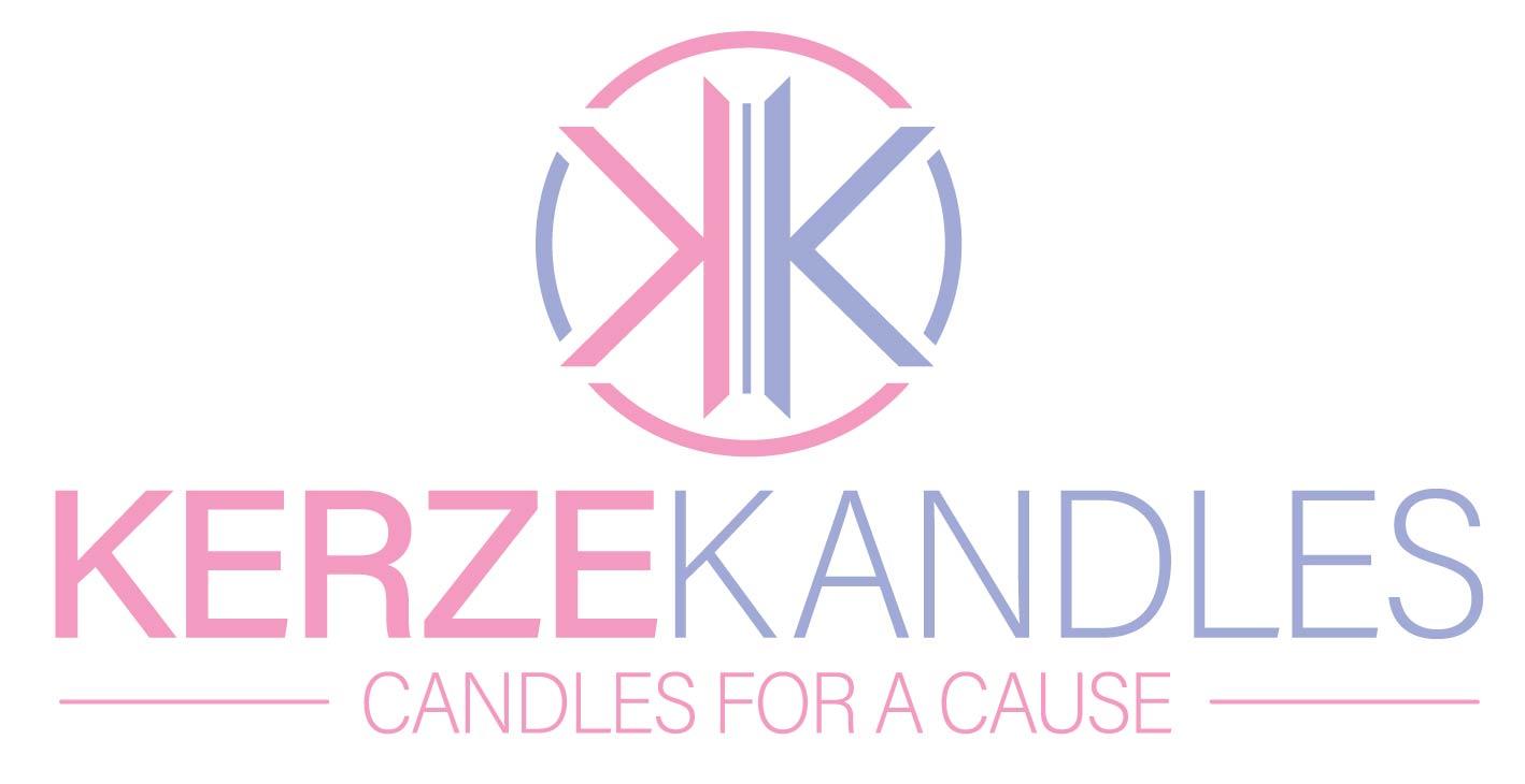 Kerze Kandles