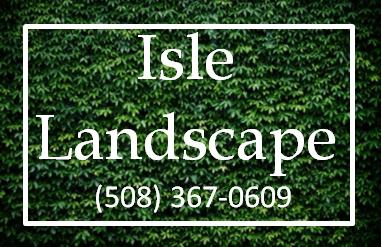 Isle Landscape