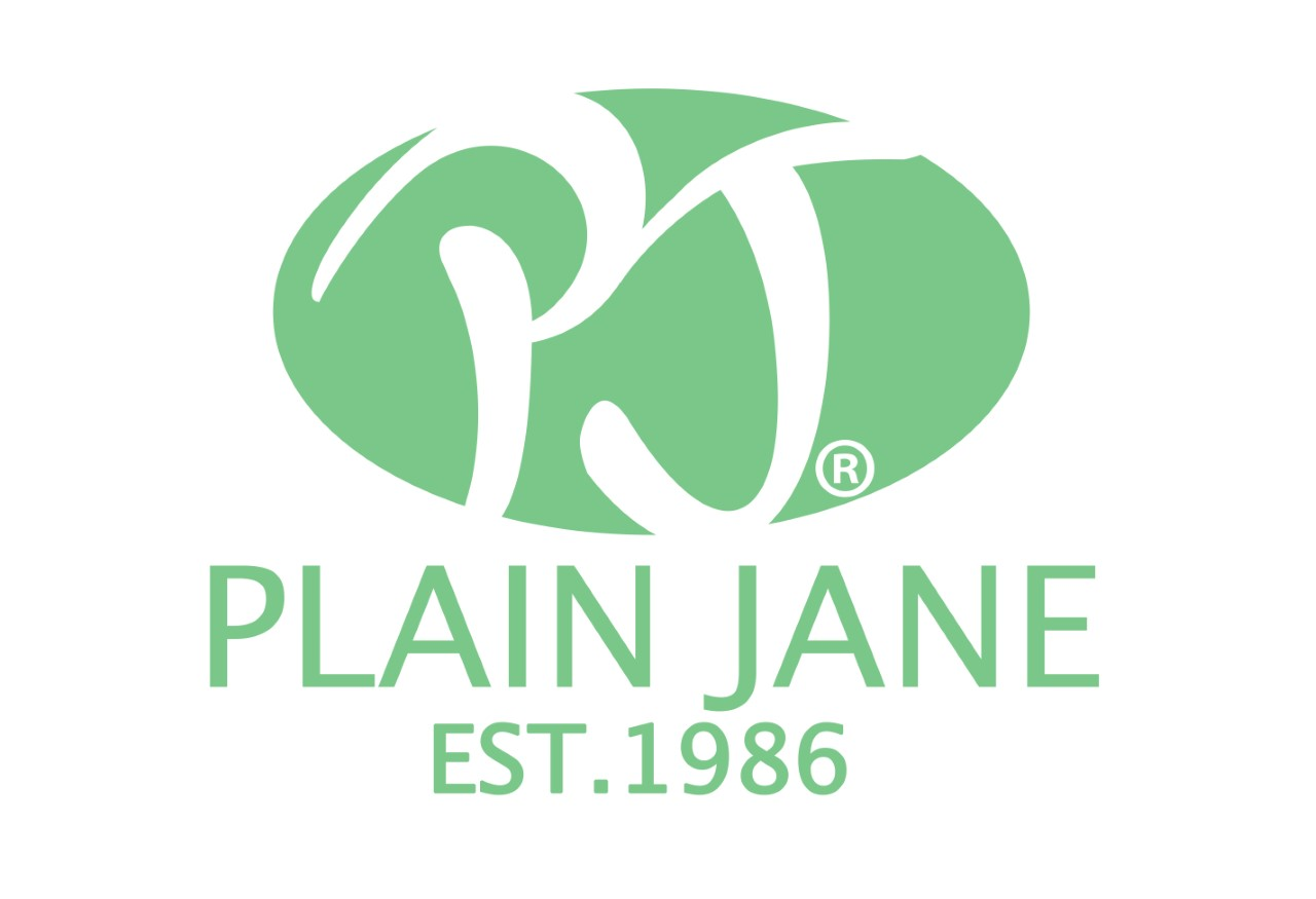 Plain Jane Enterprises LLC