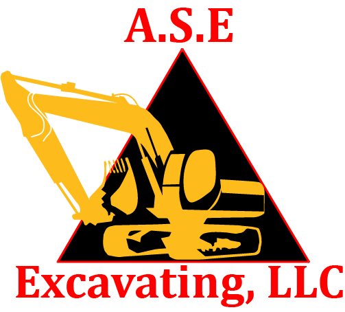A.S.E. Excavating LLC