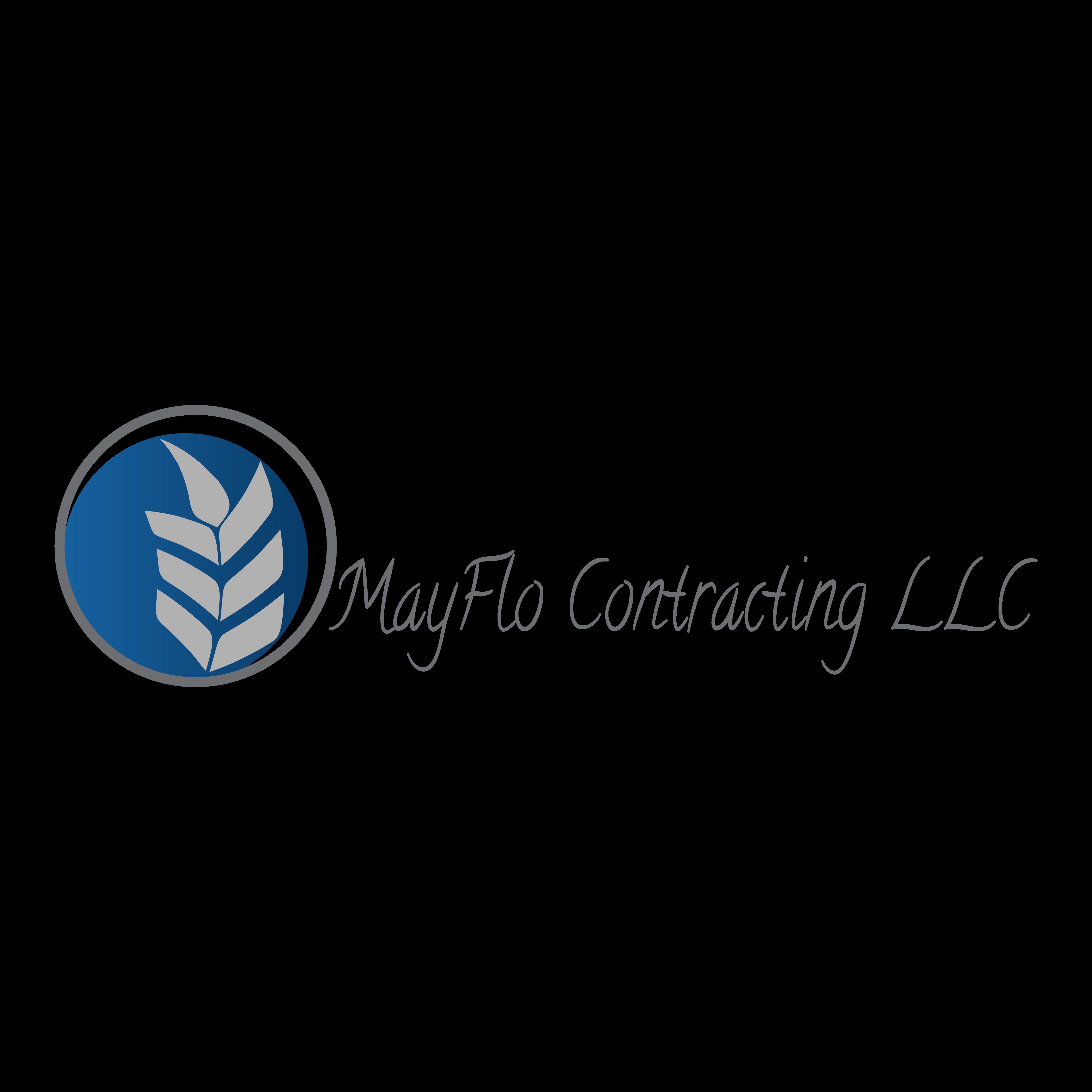 MayFlo Contracting LLC