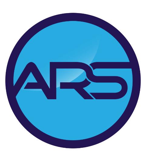 Advanced Refrigeration Solutions