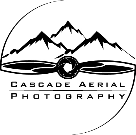 Cascade Aerial Photography