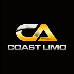 California Coast Limousines