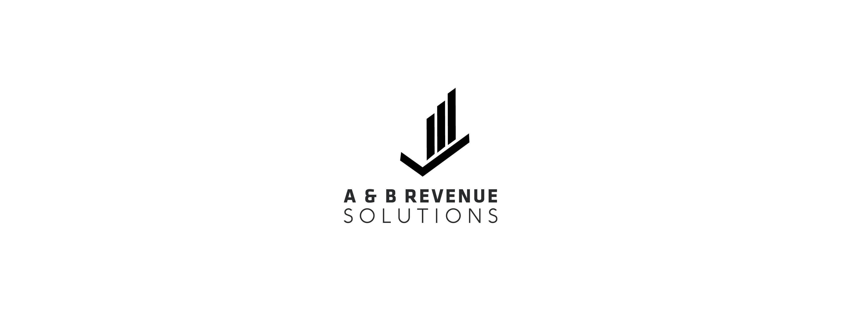 A&B Revenue Solutions