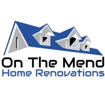 On The Mend Home Renovations LLC - NH