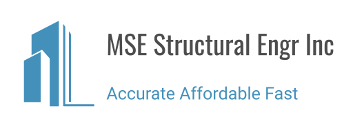 MSE Structural Engineering Inc