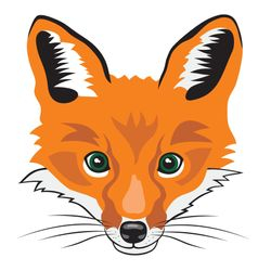 Fox's Lodge & Marina