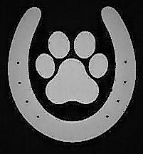 Innate Animal Chiropractic LLC