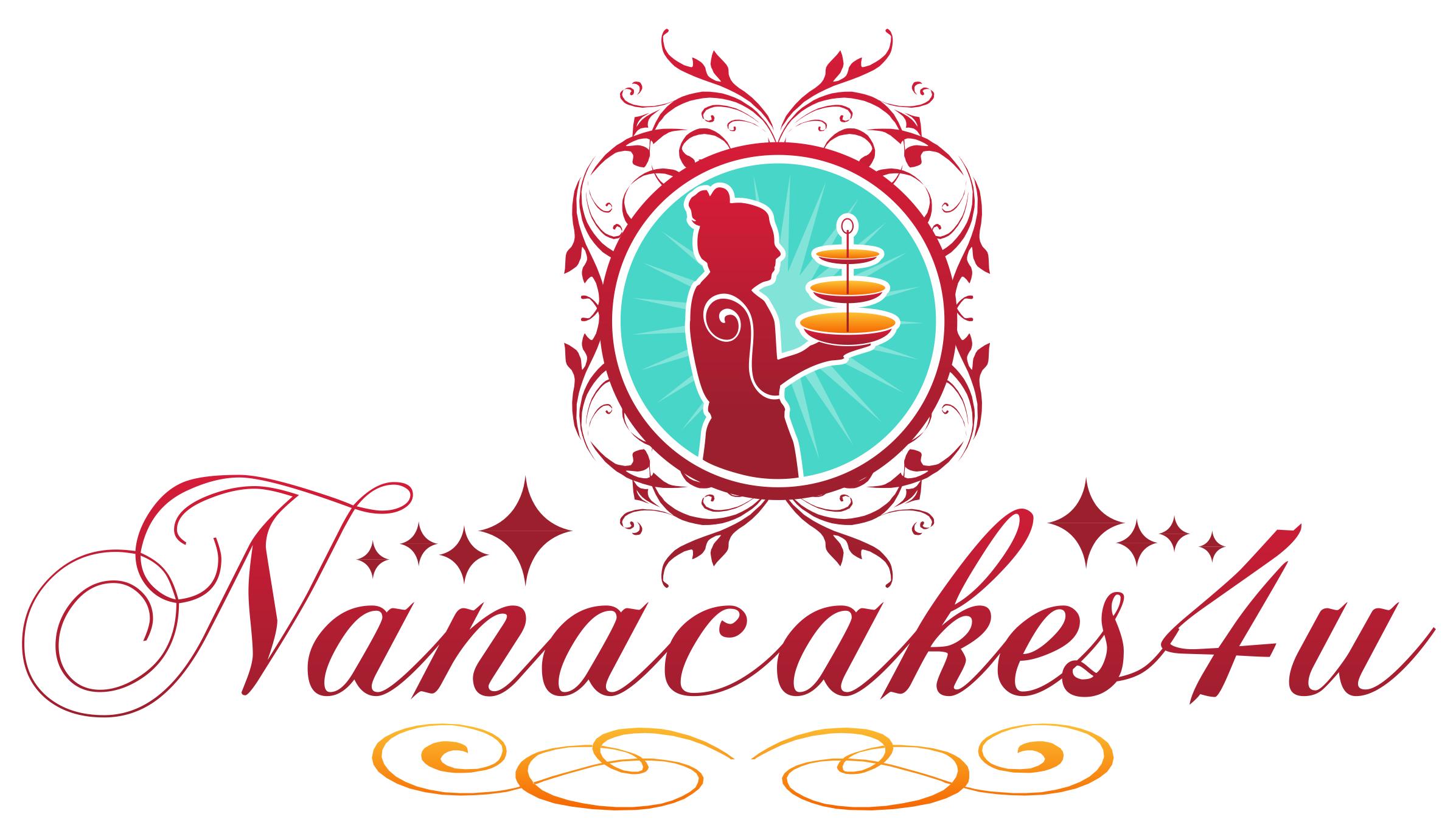 Nanacakes4u.com