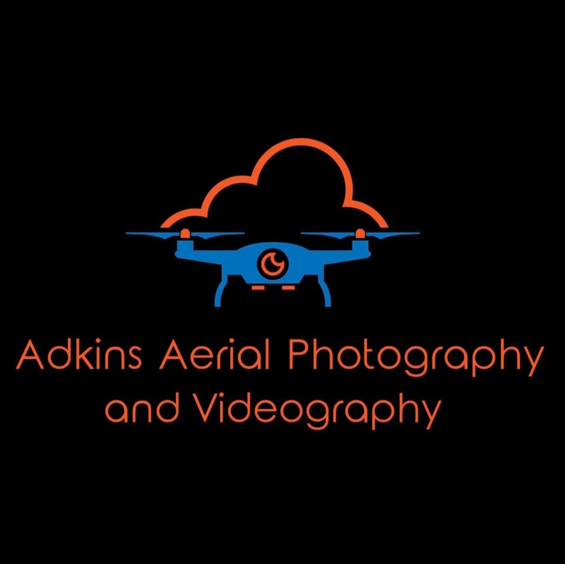 Adkins Aerial Photography & Videography