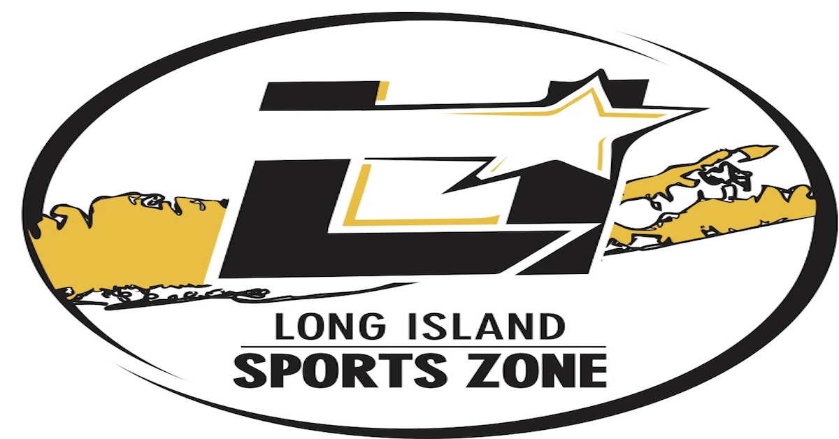 Image 1 | Long Island Sports Zone
