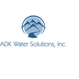 ADK Water Solutions Inc.