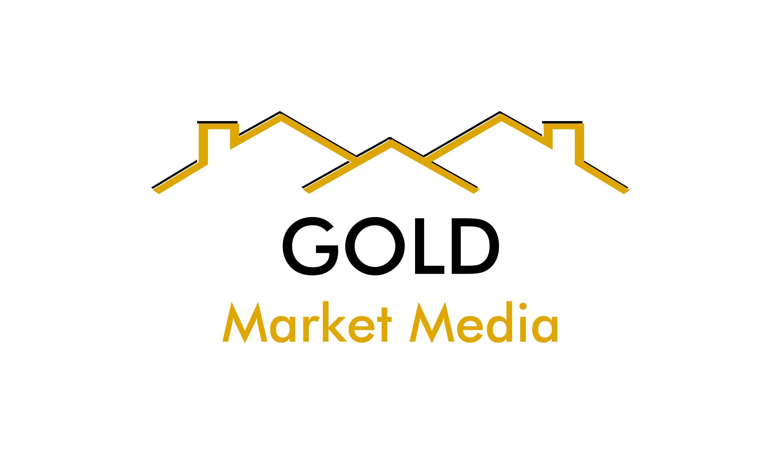 GOLD Market Media